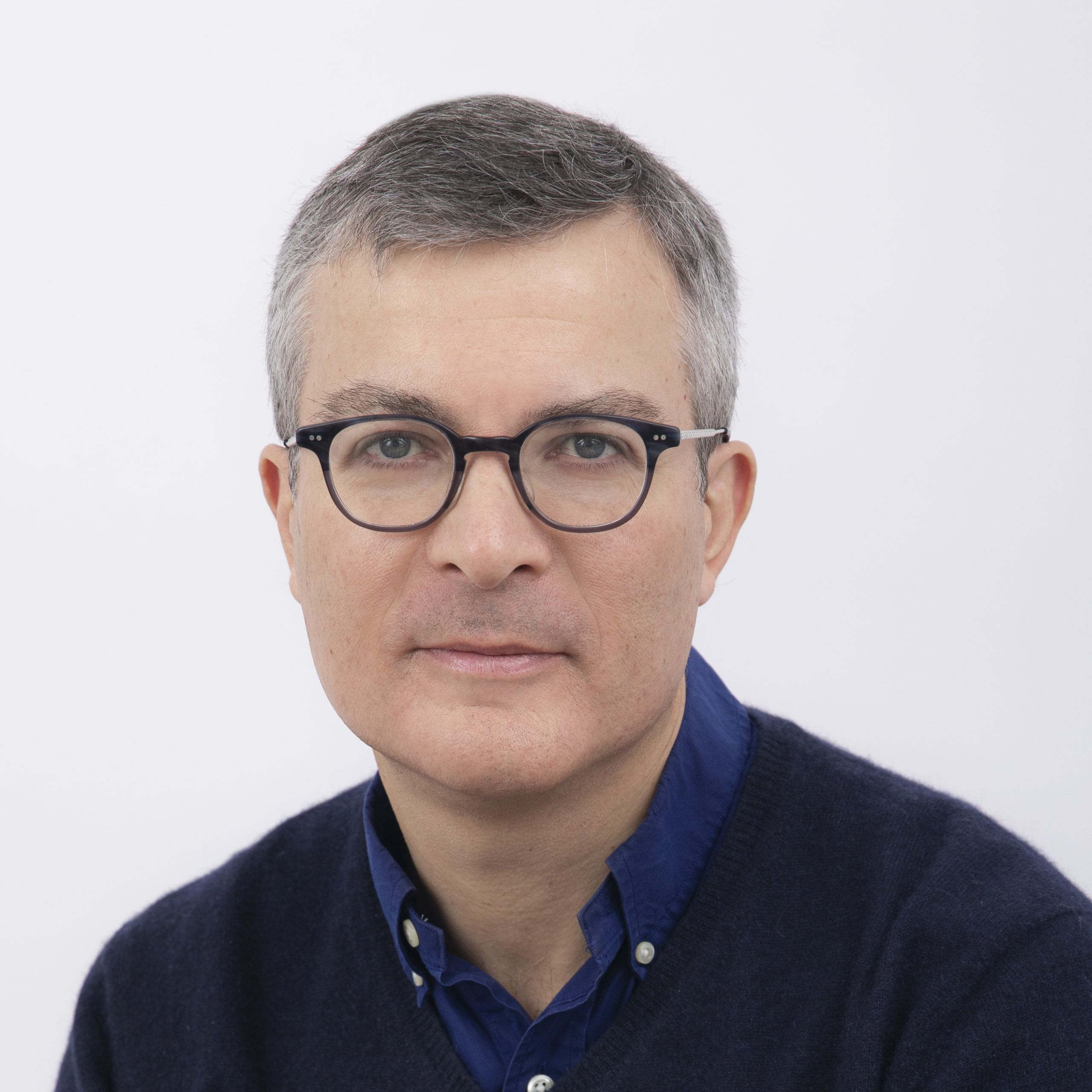 Stan Berteloot