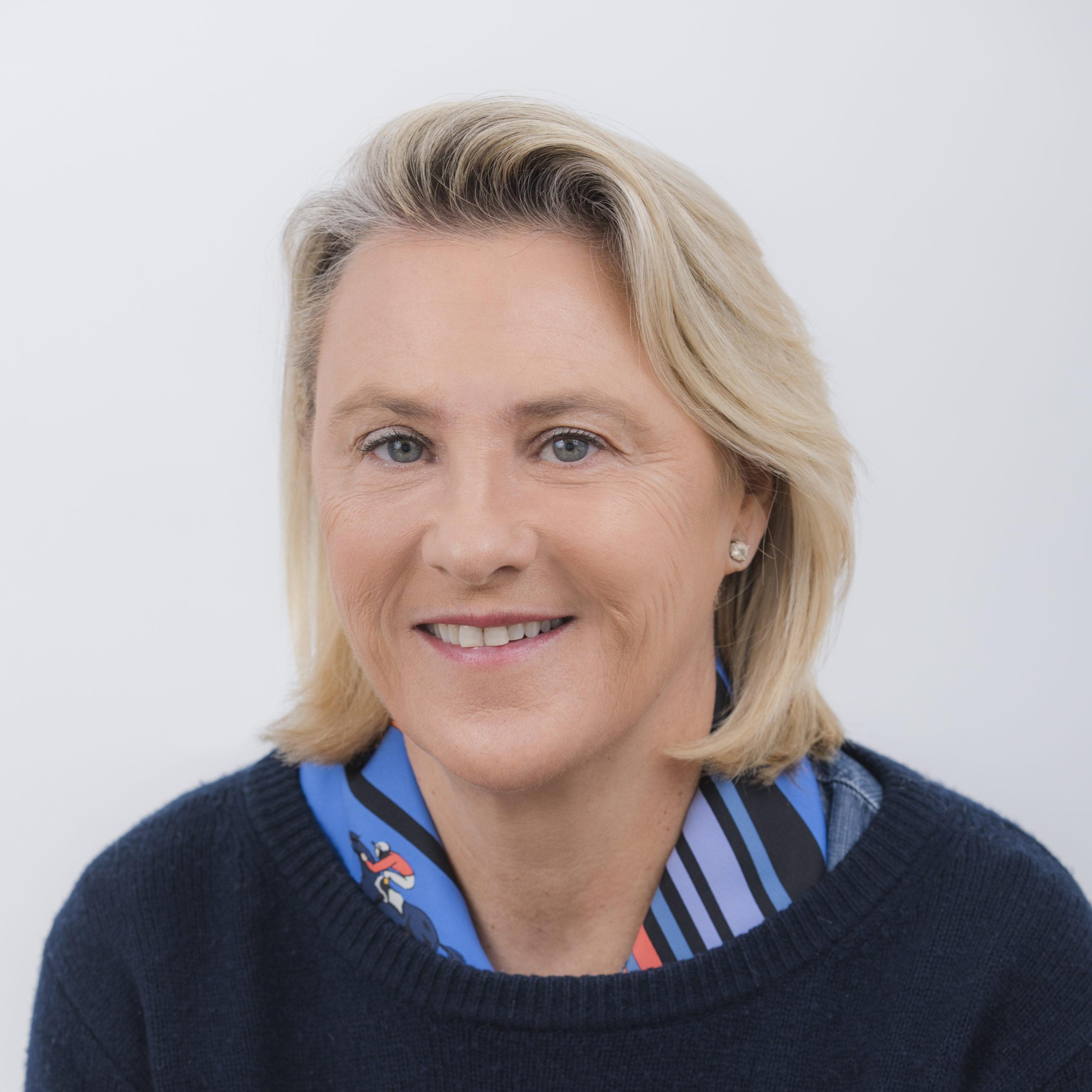 Isabelle Lambotte